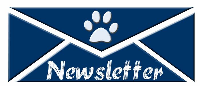 Newsletter März 2020 für Mitglieder
